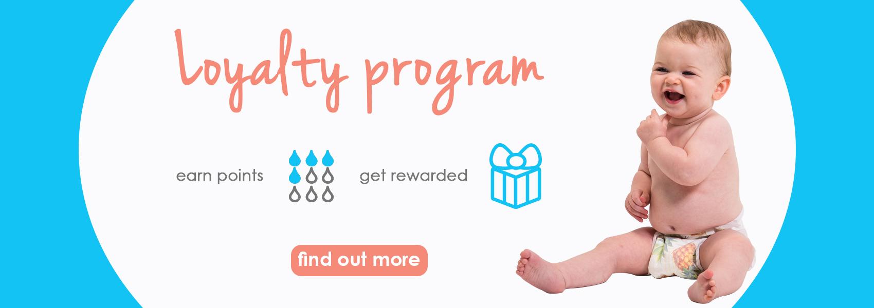 customer/rewards/